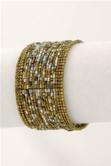 cuff-style-bracelet-b-25
