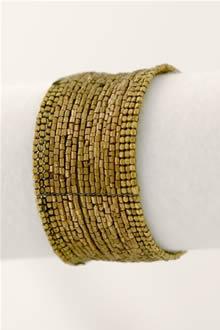 metallic-cuff-bracelet-b-21