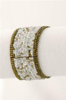 beaded-cuff-bracelet-b-24