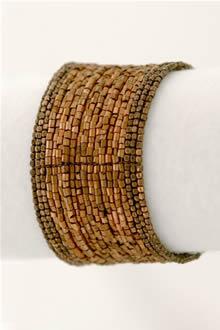 Beaded-cuff-bracelet-b-23