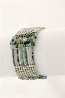 jewellery-bracelet-b-37
