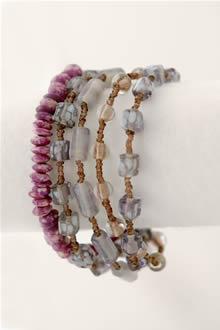 beaded-bracelet-b-39
