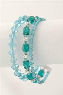 jewellery-bracelet-b-40