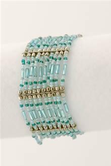 jewellery-bracelet-b-48