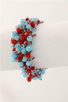 jewellery-bracelet-b-51