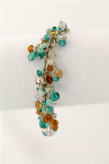 jewellery-bracelet-b-55