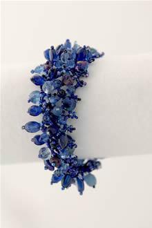 jewllery-bracelet-b-57