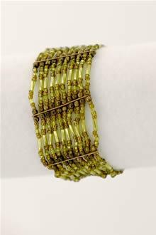 cuff-style-bracelet-b-60