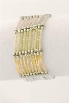 stretchy-bracelet-b-107