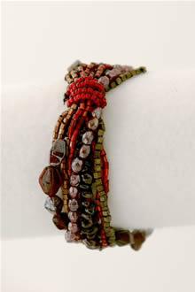 beaded-bracelet-b-65