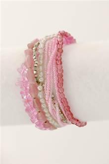 stretchy-bracelet-bracelet-b-69