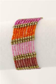 jewllery/cuff-bracelet-b-74