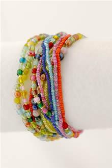 handmade-beaded-bracelet-b-87