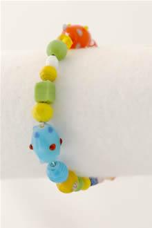 made-stretchy-bracelet-b-88