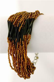 beaded-african-bracelet-b-94
