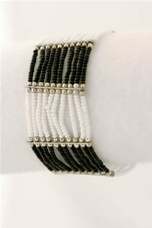 Jewellery Cuff