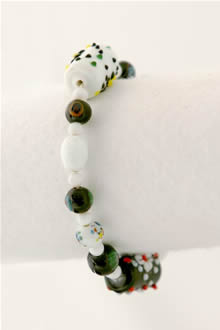 jewellery-bracelet-bracelet-b-103