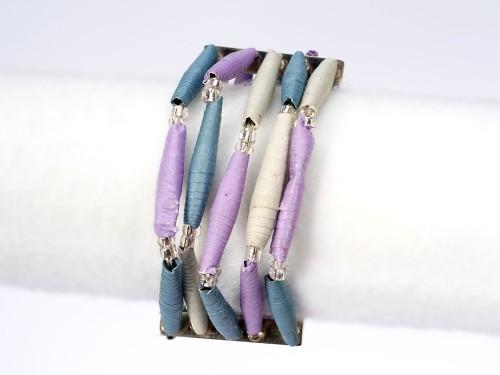Bracelet Yanny
