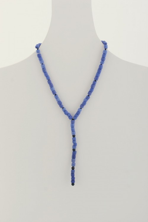 beaded-necklace-amaso-nda2