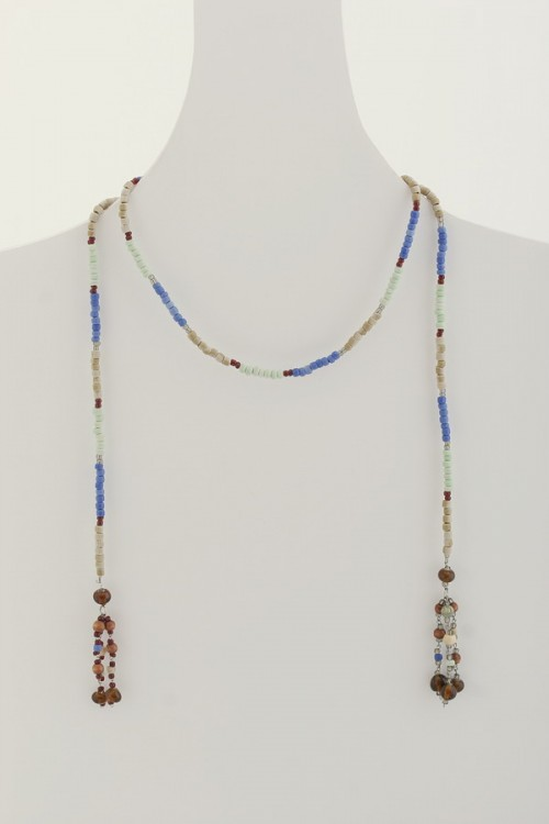 beaded-lariat-necklace-amaso-nda3