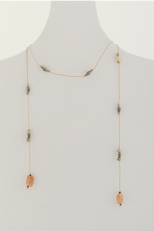 beaded-lariat-necklace-amaso-nda1