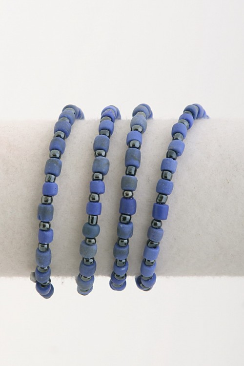 bracelet-beaded-recycled-glass-amaso-dba2