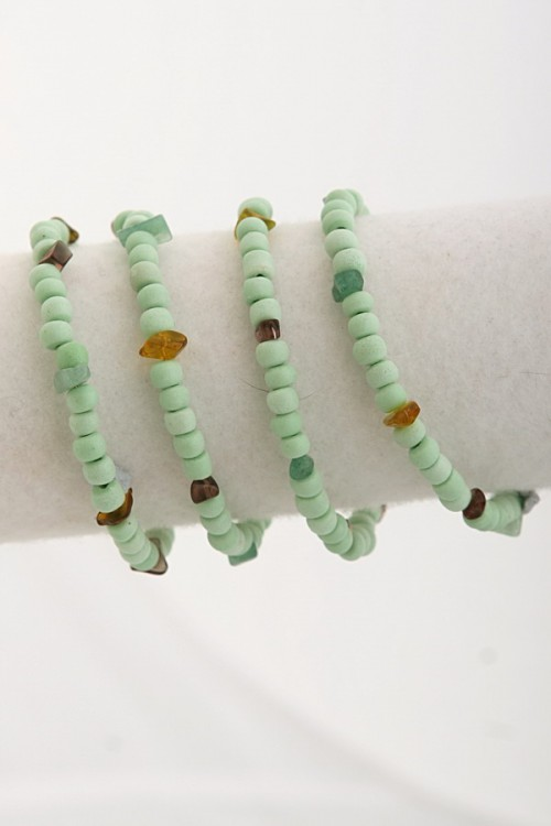 bracelet-beaded-recycled-glass-amaso-dba3