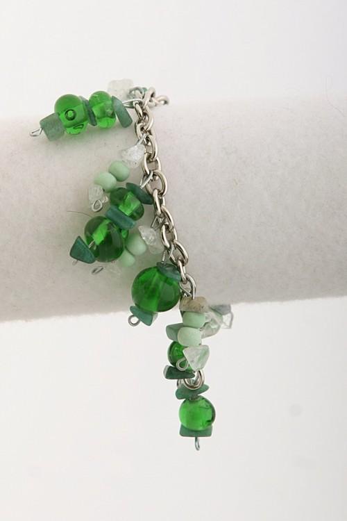beaded-bracelet-amaso-dba1