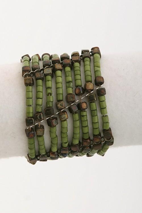 cuff\bracelet-b147