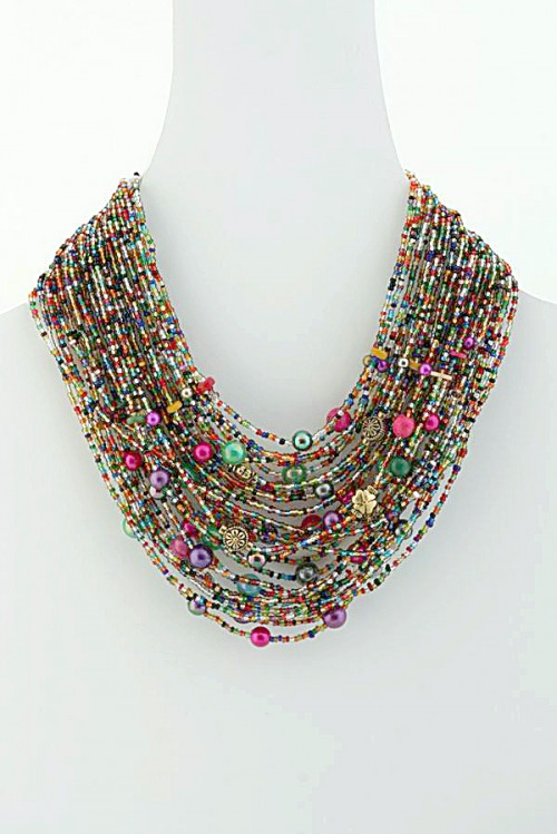 bedford-designed-necklace-bedford-dnb27