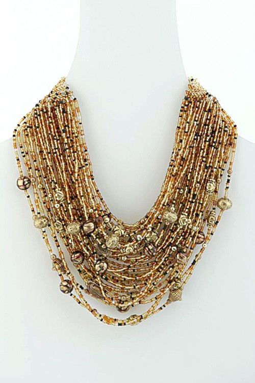 bedford-designed-necklace-bedford-dnb28