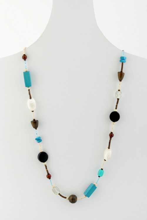 long-beaded-rope-necklace-n9200