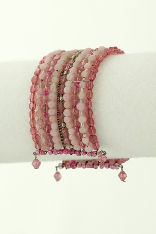 beaded-cuff-bracelet-b-1