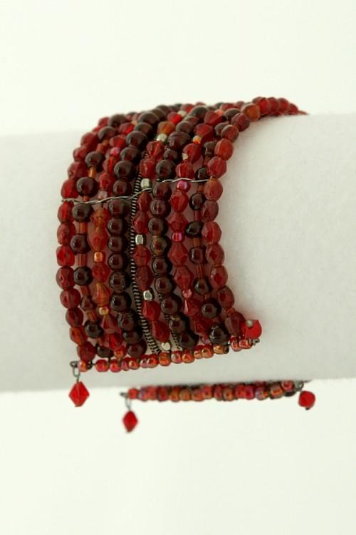 beaded-cuff-bracelet-b-3