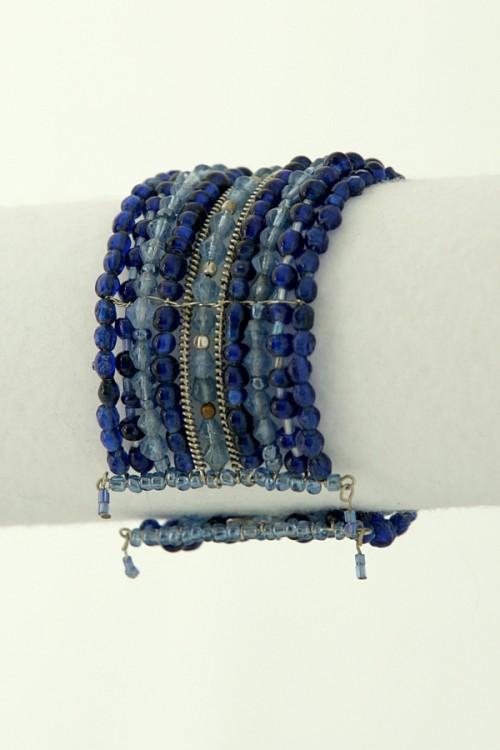 beaded-cuff-bracelet-b-2