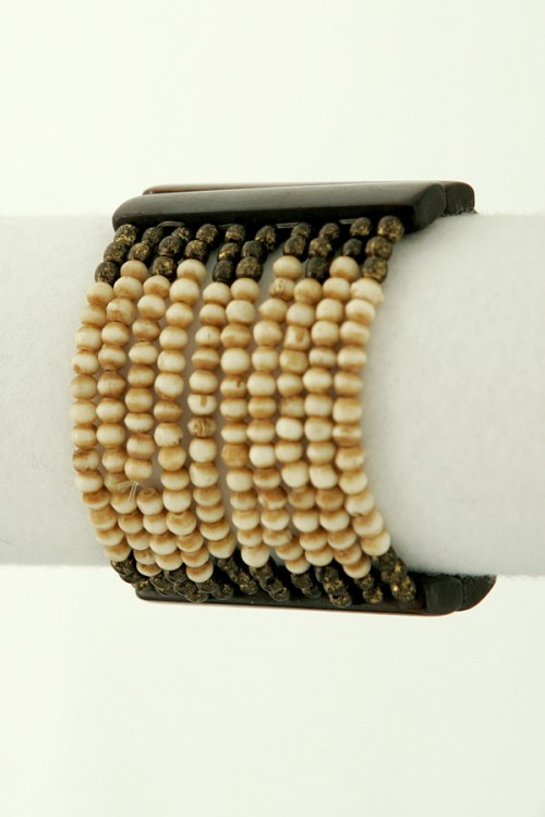 stretchy-cuff-bracelet-b-117