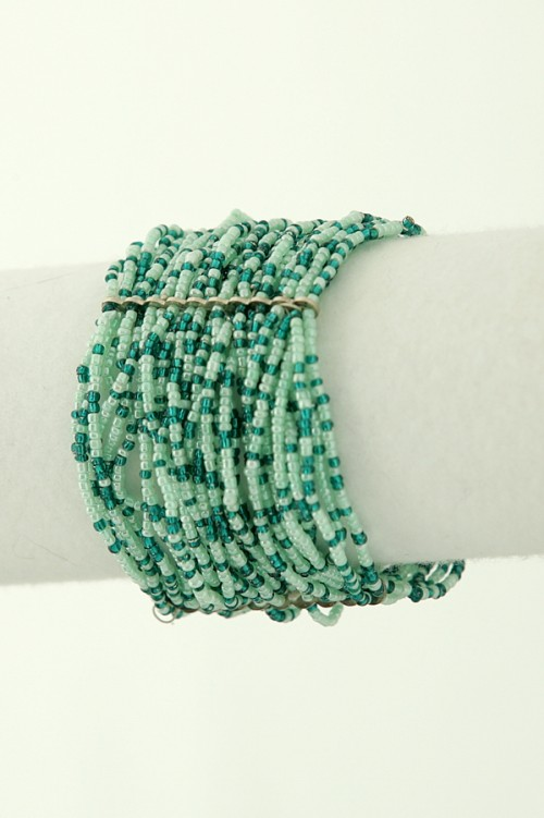 handmade-cuff-style-bracelet-b-9
