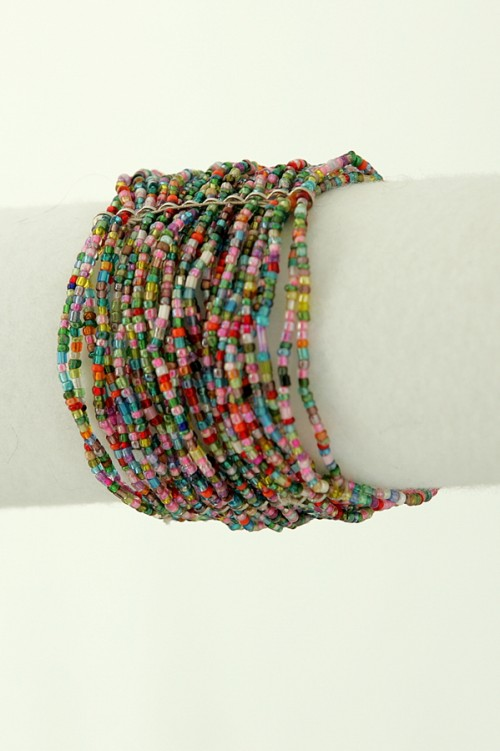 stretchy-beaded-cuff-bracelet-b-8