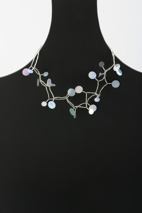 jewelry-african-necklace-yanny-dny6