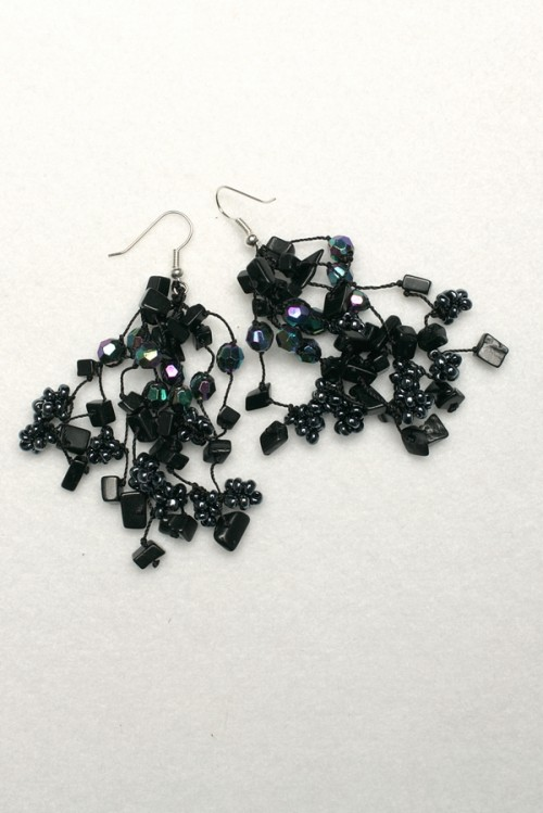 jewellery-earrings-e-53