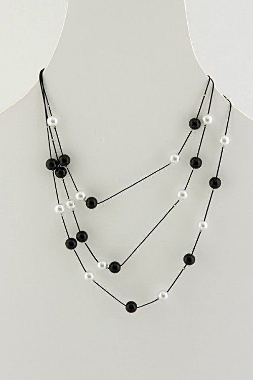 necklace n-384