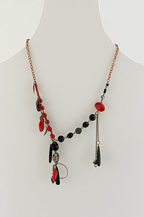 necklace n-368