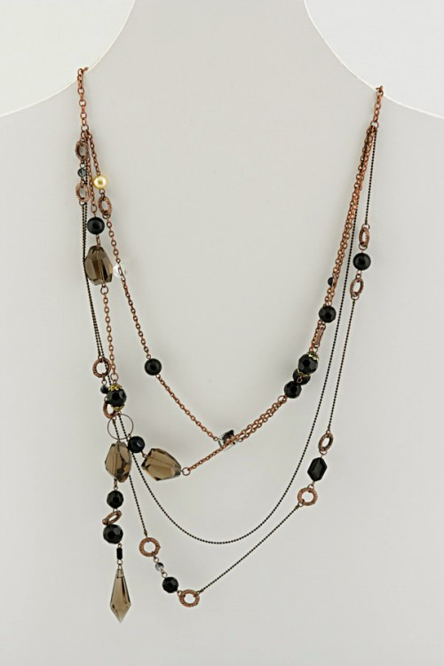 necklace n-378