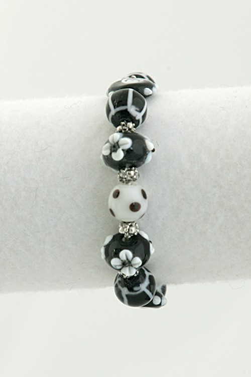 Jewellery Beaded Bracelet