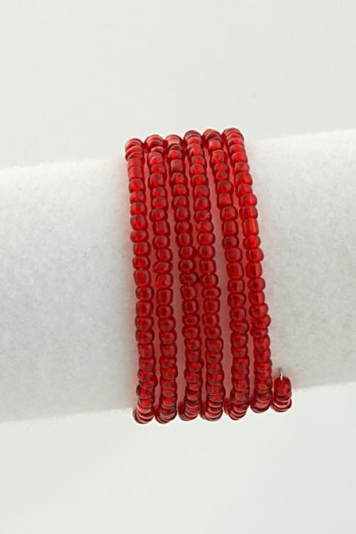 cuff-wrap-around-bracelet-b130