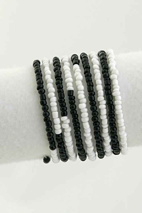 jewellery-bracelet-bracelet-b129