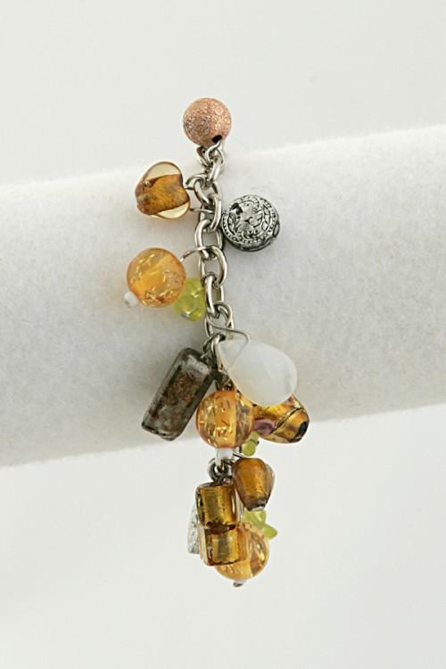 chain-link-bracelet-b140