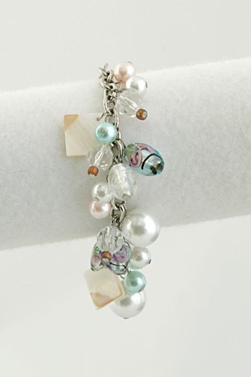 jewellery-bracelet-bracelet-b141