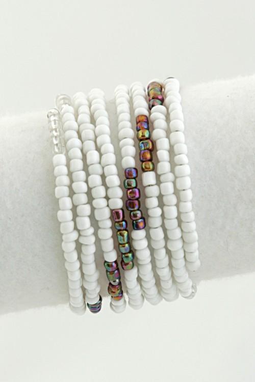 beaded-cuff-bracelet-b128