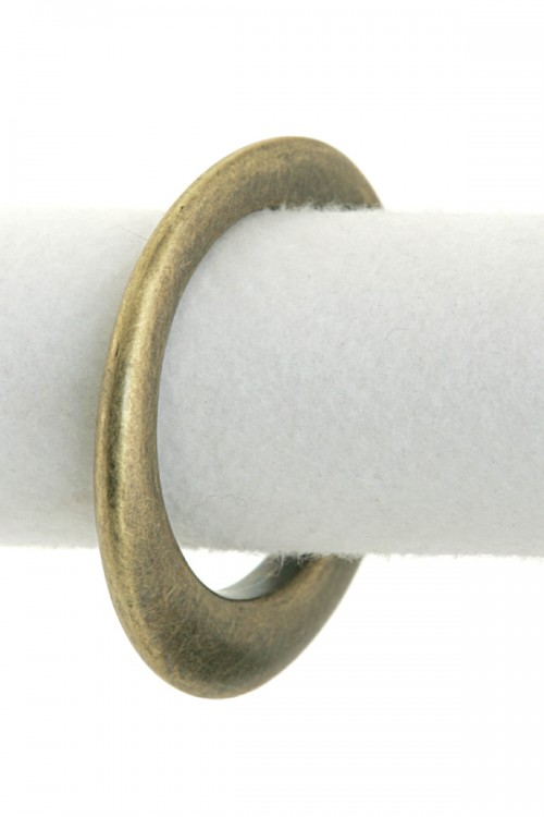 bangle bracelet b137